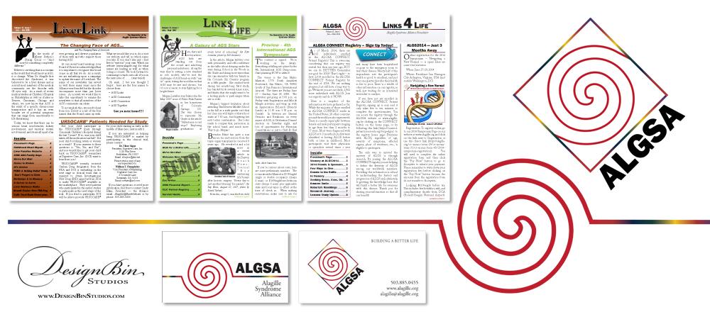 graphic design, marketing, branding, logo
