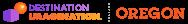 DI-OR-logo