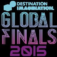 2015 Global Finals